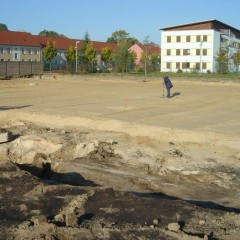 Arbeitsstatten-JVA-Brandenburg06